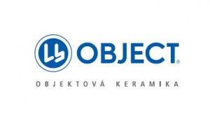 LB Object