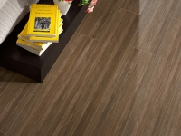Wood by KERLITE, LAMINAM, LEVANTINA, THESIZE, PANARIA
